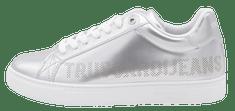 Trussardi Jeans dámské tenisky 79A00465-9Y099999
