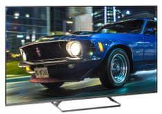 Panasonic TX-50HX810E 4K UHD LED televizor