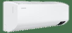 Samsung Luzon 2.5kW / 3.2kW