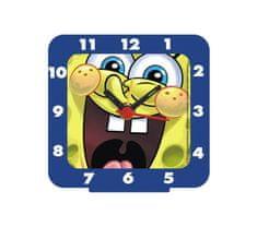 Technoline budík SpongeBob III.