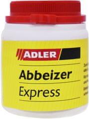 Adler Česko Abbeizer Express - odstraňovač nátěrů 0.5 l 83130