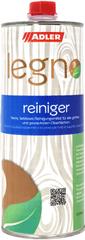 Adler Česko Legno-Reiniger - čistící prostředek na olejované plochy 1 l 80025