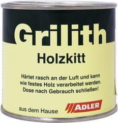 Adler Česko Grilith Holzkitt - tmel na dřevo pro interiéry 200 ml Borovice 50973