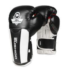 DBX BUSHIDO boxerské rukavice B-3W 10 oz.