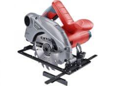 Extol Premium  pila kotoučová, 160mm, 1200W 8893005