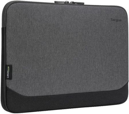 """Targus Laptop védőtok 13-14"""" Cypress Sleeve with EcoSmart TBS64602GL"""