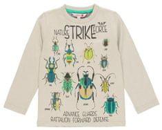 Boboli chlapecké tričko HYPER NATURE