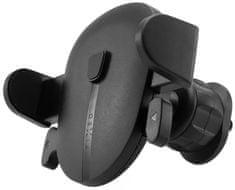 Fixed Univerzálny držiak Click Lock s háčikovým uchytením do mriežky ventilácie FIXH-CLI-L