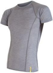 Sensor pánske tričko Merino Active Kr. Rukáv