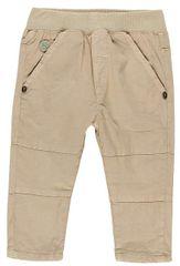 Boboli chlapecké kalhoty