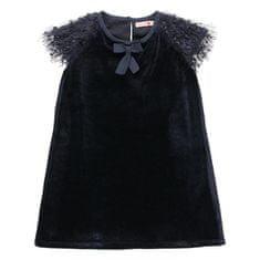 Boboli dievčenské šaty TRÉS CHIC