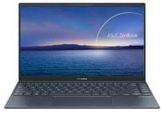 Asus ZenBook 14 UX425JA-WB501R prijenosno računalo