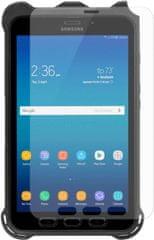 Targus Képernyővédő Samsung Galaxy Tab Active 2-re, átlátszó, AWV1308GLZ