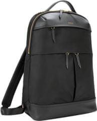 Targus Newport notebook hátizsák 15″ TSB945GL