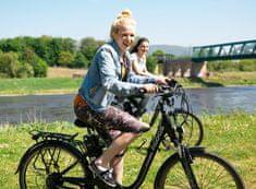 Allegria aktivní dovolená v Českém Švýcarsku