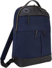 Targus Newport notebook hátizsák 15″ TSB94501GL