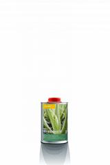 Eukula Euku refresher - ošetrovací voskový olej 1 l