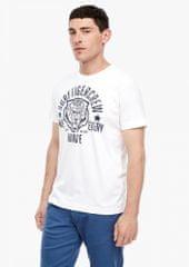 s.Oliver pánské tričko 13.006.32.4997