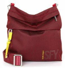 Suri Frey dámská červená crossbody taška Suri Sports Marry 18010_1