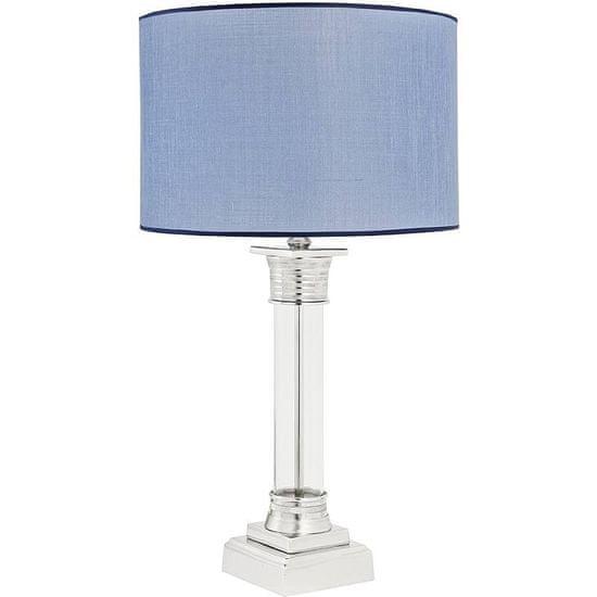 Artelore Stolná lampa GAULTIER