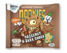 LifeLike Cookies 100g