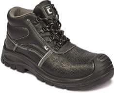 Cerva Bezpečnostná obuv s tužinkou Raven XT MF S3 SRC