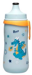NIP fľaša Kids cup, 330 ml, s náustkom