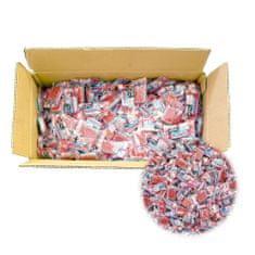 shumee 12-v-1 Tablety do umývačky riadu 250 ks 4,5 kg