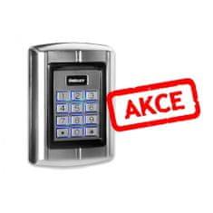 Sebury RFID čtečka/klávesnice BC2019 EM 125kHz PROMO