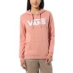 Vans Damska bluza WM Classic V II Hood Rose Dawn