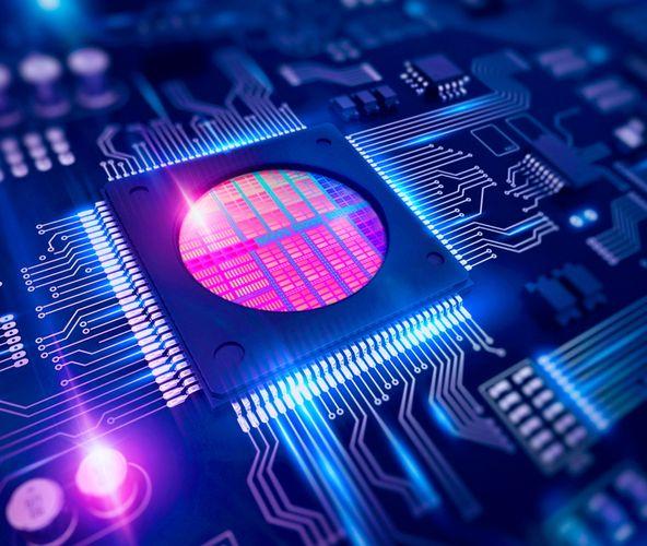 Herní myš Niceboy ORYX M666 Daemon (oryx-m-666-daemon) makra nastavení 32bit ARM procesor