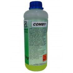 K2 dvokomponentni deterdžent za pranje Comby Max, 1 kg