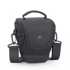 RivaCase 7201 torba za SLR fotoaparat, crna