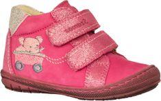 Szamos Cipele za djevojčice 1554-40801