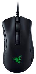Razer mysz Deathadder V2 Mini (RZ01-03340100-R3M1)