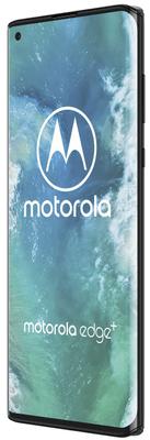 Motorola Edge+, mobilní síť 5G, rychlý, výkonný telefon, Snapdragon 865, Wi-Fi 6, UFS 3.0, DDR5