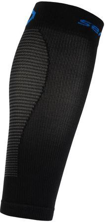 Sensor kompresijski rukav Compress, S, crni