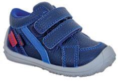 Protetika chlapčenská celoročná obuv KENET 72052
