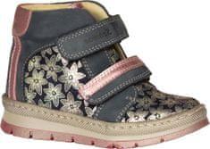 Szamos Cipele za djevojčice 1567-501123