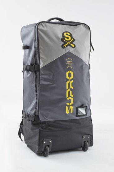 Supro Bag Roller