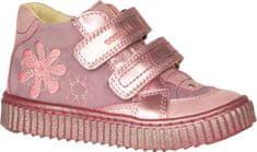 Szamos Cipele za djevojčice 1569-500823