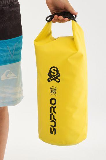 Supro Dry bag 10 l