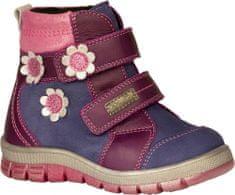 Szamos Cipele za djevojčice 1551-480523