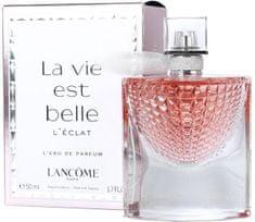 Lancome La Vie Est Belle L`Éclat - EDP, 30 ml