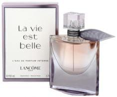 Lancome La Vie Est Belle Intense - EDP, 75 ml
