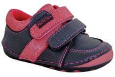 Protetika 72017 Kleo Koral barefoot dječje cipele