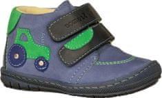 Szamos 1552-20821 cipele za dječake