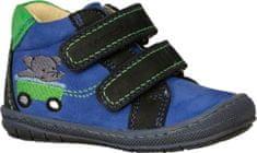 Szamos 1554-20821 cipele za dječake
