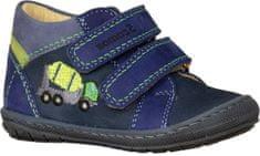 Szamos 1556-10821 cipele za dječake