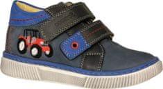 Szamos 1562-200922 cipele za dječake